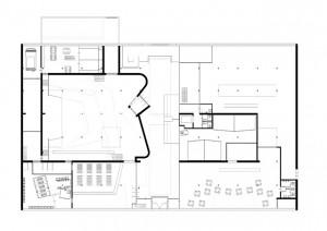 295-2014b MGM Timmerfabriek ontwerp plattegronden