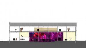 295-2014e MGM Timmerfabriek ontwerp doorsnede