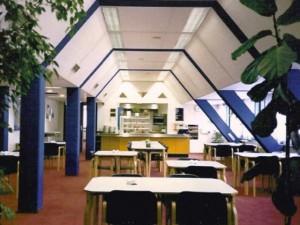 010 1981 belastingkantoor Weert interieur