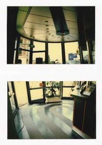034 1988 GWK Vaals interieur