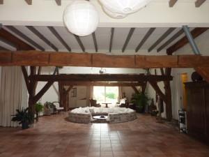 071-1990-14 interieur