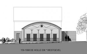 159 De Holle Eijk