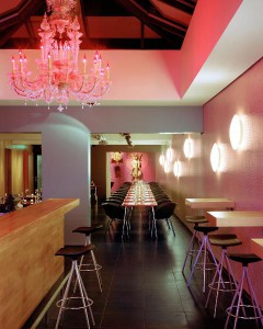 206 2004b restaurant Thaiphoon interieur-1 ontwerp Maurice Mentjes