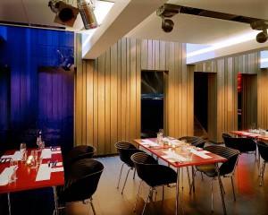 206 2004c restaurant Thaiphoon interieur-2 ontwerp Maurice Mentjes