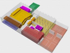295-2014c MGM Timmerfabriek ontwerpschets functies