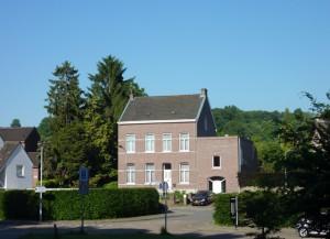 013 1989 2 Papenweg