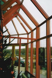 040 1988 GWK Eijsden interieur