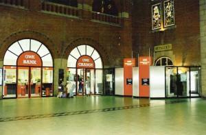 066 1990 2 GWK Maastricht-Station